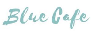 bluecafe